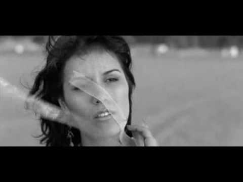 Кира стертман время новые песни 2014 скачать mp3 песню