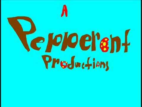 Pepperoni Productions ...
