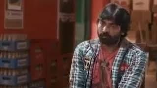 Tamil whatsapp status video kumutha happy annachi