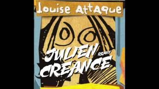 Watch Louise Attaque Jtemmene Au Vent video