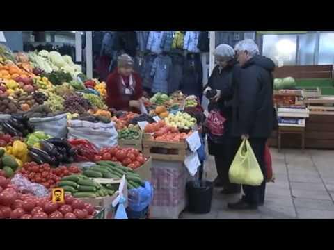 На широкую ногу: как российские ритейлеры наживаются на торговых наценках
