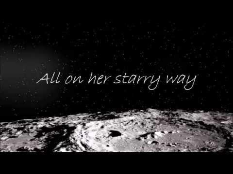 Voyage of the Moon Lyrics Mary Hopkin
