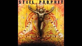 Watch Steel Prophet Spectres video
