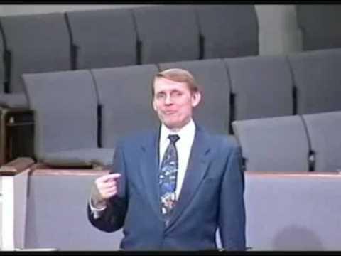 Об молодом атеисте - Кент Ховинд