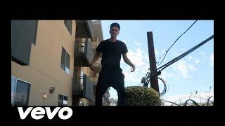 Diss God - PontiacMadeDDG Diss Track (Official Lyric Video)