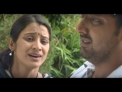Episode 320 of MogaliRekulu Telugu Daily Serial || Srikanth Entertainments