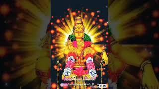 Ayyappa Status malayalam
