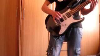Watch Sum 41 Yesterdaycom video