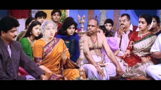Jeans | Tamil Movie | Scenes | Clips | Comedy | Songs | Prasanth-Aishwarya Rai
