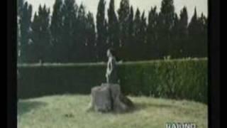 Albano - Bianca Di Luna