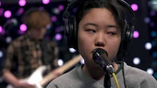 """Superorganism - 米KEXPにて""""It's All Good""""など3曲をスタジオ・ライブで披露 映像を公開 thm Music info Clip"""