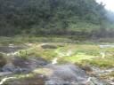 Termales de San Juan - Parque Natural Purace