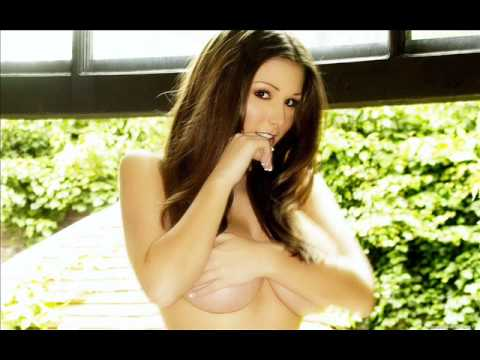 Jan Johnston - Unafraid (Paul Oakenfold Mix + sexy girls inside )