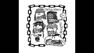 Soul Craft - Demo [2018 Hardcore Punk]