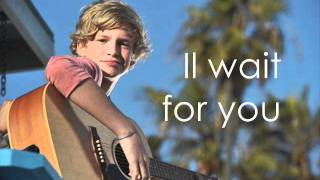 Watch Cody Simpson Perfect video