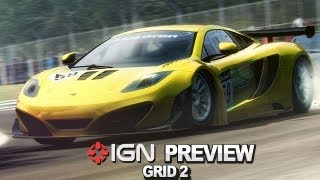 Grid 2_ Video Preview