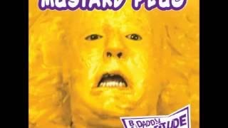 Watch Mustard Plug Brain On Ska video