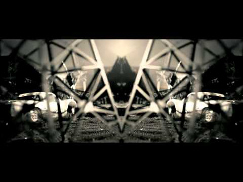 Aqua - How R U Doin? - Official Video