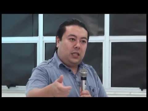 PARTE I - Introdução à Fenomenologia e a Psicologia Fenomenológica