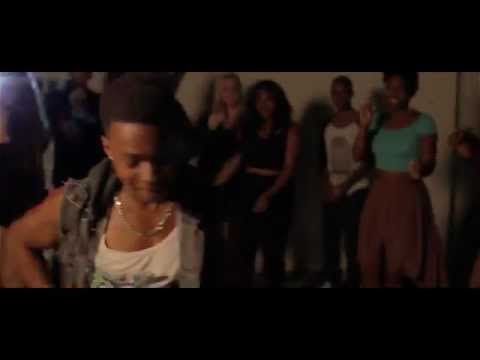 Romeyo Wilson - Dance With You [Official Video]