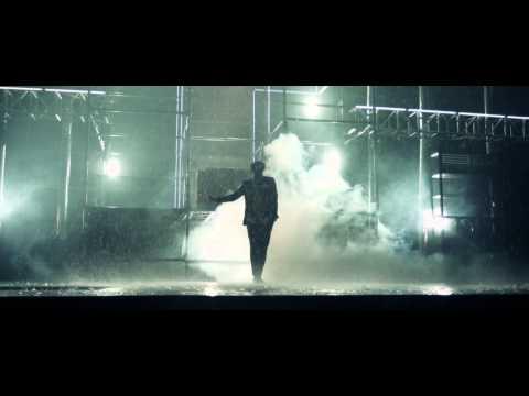 TEAM H - Raining On The Dance Floor (Original Ver) Jang Keun Suk & Big Brother 張根碩 (官方完整版MV)