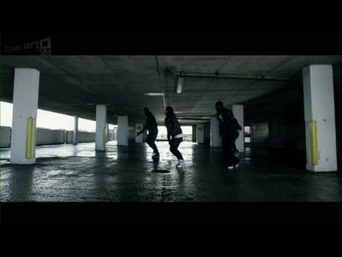 N-Dubz ft. Skepta - Na Na (Boy Better Know!) (Official Video)
