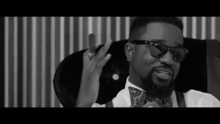 Sarkodie - Bra feat. Pat Thomas (Official Video)
