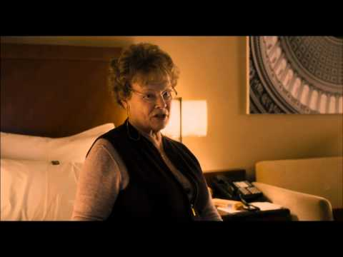 Philomena Movie Trailer
