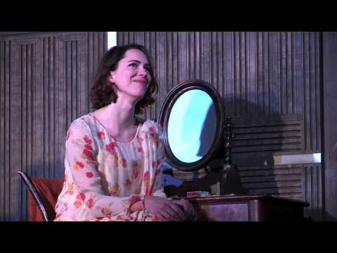 2014 Tony Awards Show Clip: Machinal