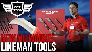 5 Milwaukee Tools Every Worker Should Have