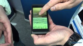 Jolla Sailfish OS_ Software Tour
