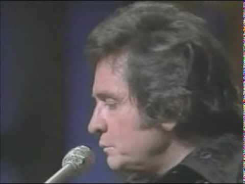 Johnny Cash - After Taxes