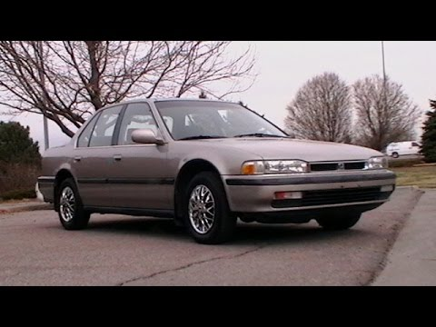 Image Result For Honda Ridgeline Spark Plugs Replacement
