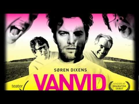 Sren Dixens VANVID  trailer.mov