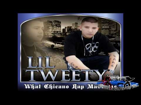 Lil Tweety- Can't Forget About Me *new 2010* video