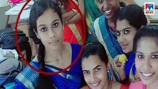 തൊടുപുഴ കൂട്ടക്കൊല നടന്നത് രാത്രി വൈകിയെന്ന് സൂചന | Thodupuzha Murder