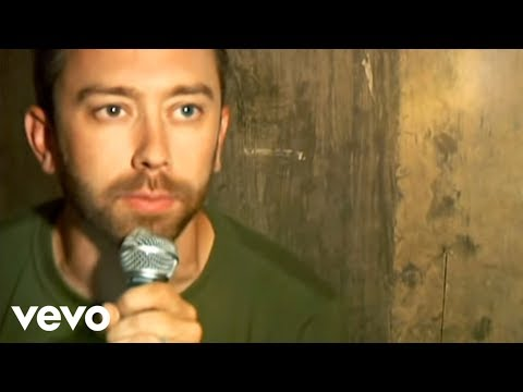 Rise Against - Re-Education