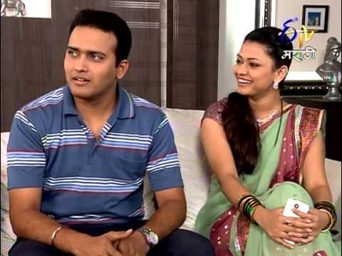 Watch 8th December 2013 - Full Episode
