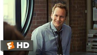 Morning Glory (6/10) Movie CLIP - Taking it Slowly (2010) HD