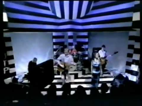 Ocean Colour Scene & PP Arnold - It's A Beautiful Thing (TOTP)