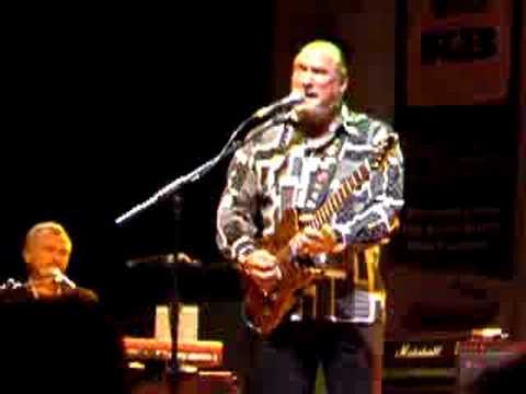 Sitting On The Dock Of The Bay - Steve Cropper & The Animals Music Videos