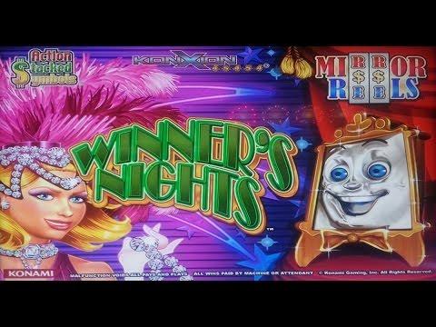 Онлайн казино азарт плей официальное зеркало доступ