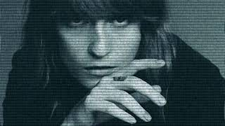 Download Lagu Florence + The Machine - Sky Full Of Song (Osterville Remix) Gratis STAFABAND