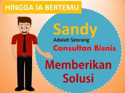 Doni // PT. Solid Gold Berjangka