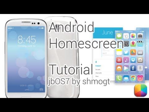 Скачать Jbos 7 Для Android