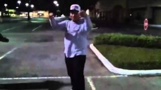 download lagu Cooking  My Niggas In The Parking Lot gratis