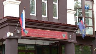 Московский комсомолец новости в россии и мире на сегодня