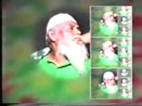 Jai Bapu Lal Badshah Ji video