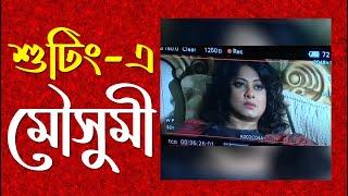 Harjit | Movie | Behind The Scene | News- Jamuna TV