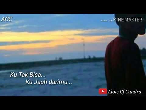 Reza RE - Bila Cinta Pergi(Official Lirik) musik terbaru 2018 MP3